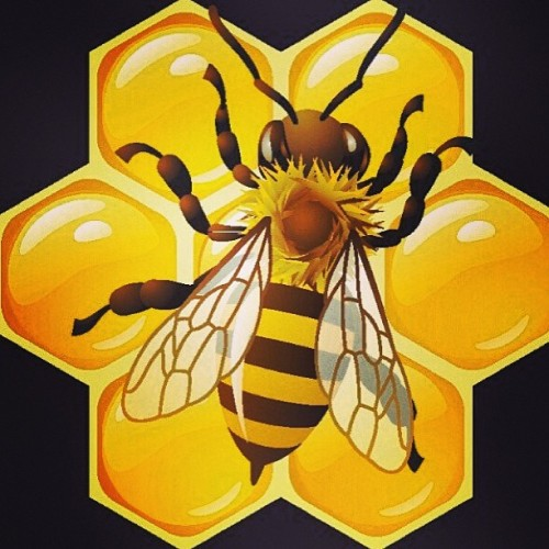 #honeybeys #beyhive #beystans #beysus #pollen #bumblebeys #beystings LMP FOR BEYHIVE 🍯🐝🍯🐝🍯🐝🍯🐝🍯🐝🍯🐝🍯🐝🍯🐝🍯🐝💛💛💛💛💛💛💛💛💛🍯🐝🍯🐝🍯🐝🍯🐝🍯🐝🍯🐝🍯🐝🍯🐝🍯🐝💛💛💛💛💛💛💛💛💛