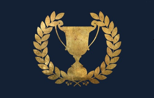 OC & Apollo Brown, Trophies