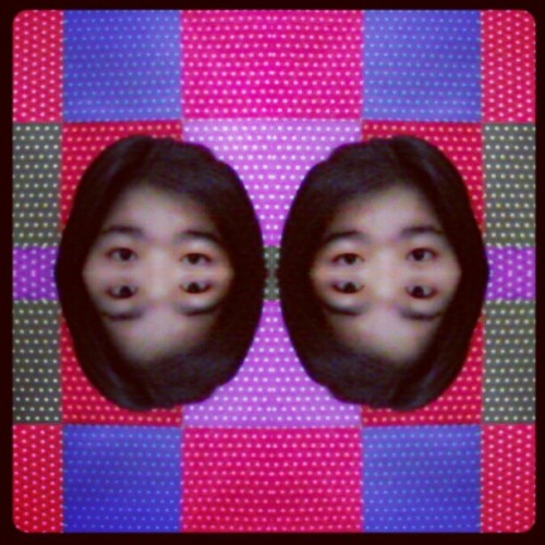 #random #editing #selfpotrait #colourful #polkadot #background #love #like #funny #unique #yolo #picoftheday #instagram #instagirl #instagood #instadaily