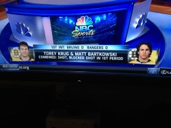 spooner-sticks-a-fork-in-it:  Dear NBC, that is not Torey Krug