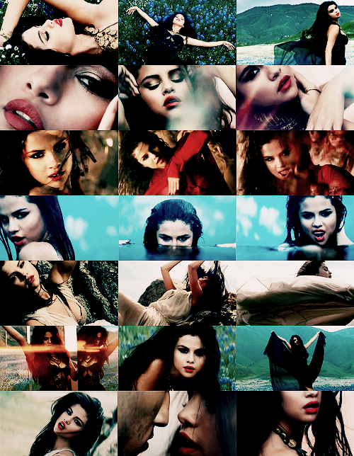 When you ready come and get it na na na