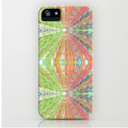 Need a new iPhone cover? http://society6.com/ninajoy/cases