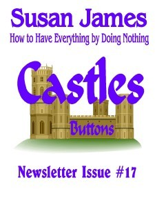 Castles Issue #17 Choice vs Desire In Manifestation (by Susan James)Castles – The Newsletter (Issue #17)(by Susan James) Choice vs Desire In Manifestation-When Trying…View Post