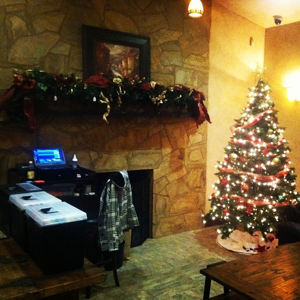 ❤🎄Danza Winery 🎄❤ #temecula #wine @randieyermann