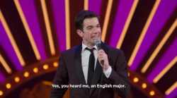 ryanthedietcokeguy:The most relatable joke of Kid Gorgeous