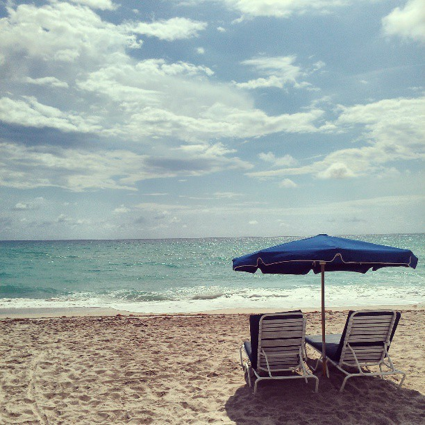 Now I can #relax a bit.  #beachlife #Miami