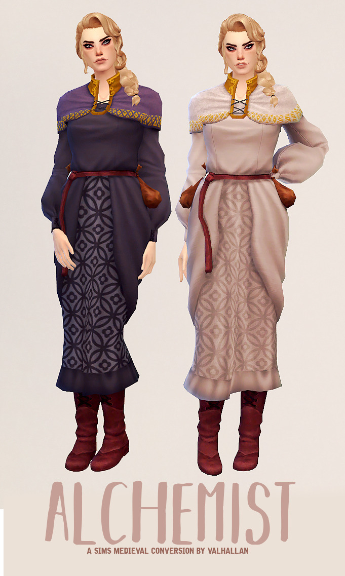 Sims 4 Cc Finds Sims X To Sims 4 Part 2 30 Mods Found