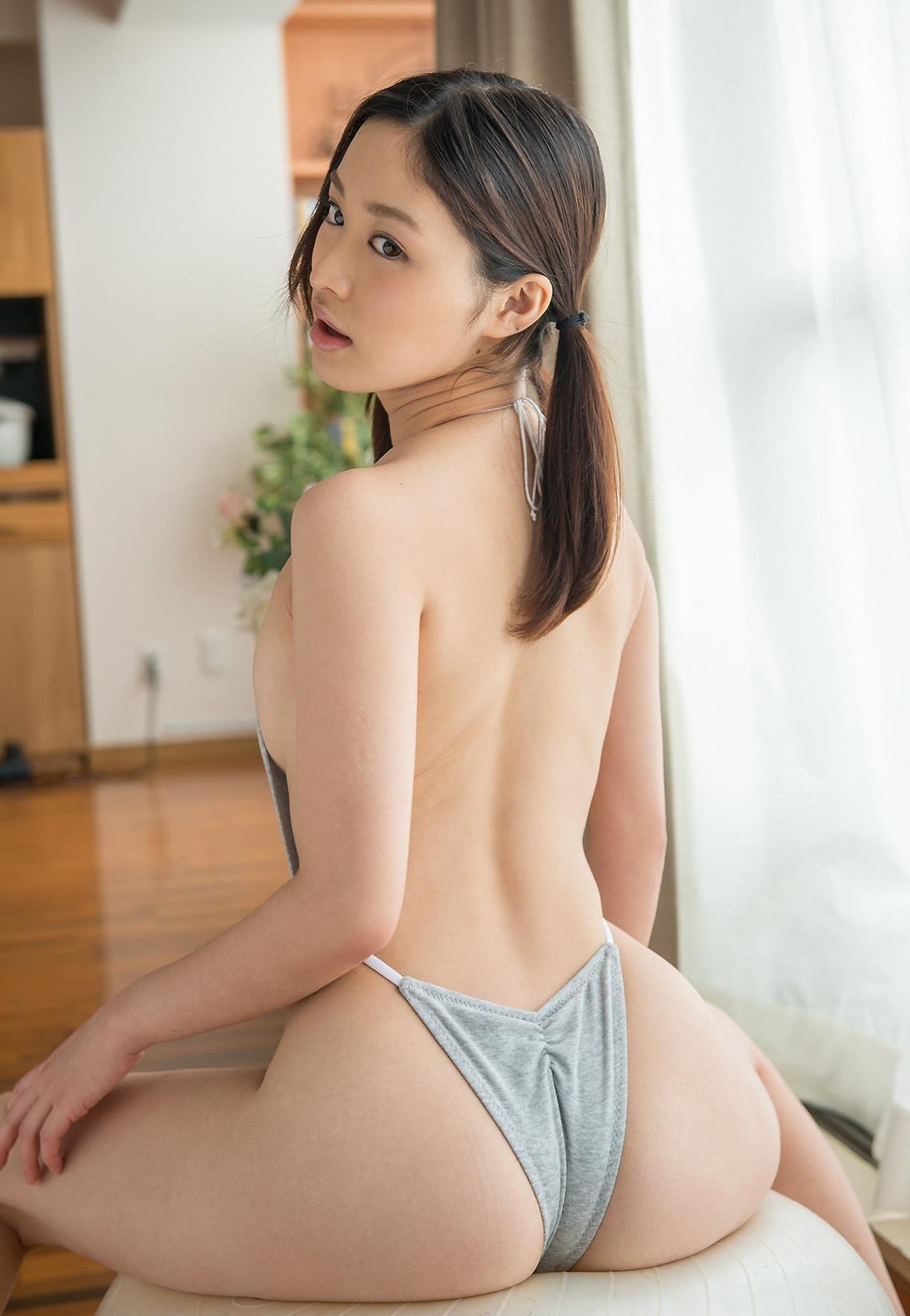 Asian girls date free porn webcam  xxx sain girls sexy cam