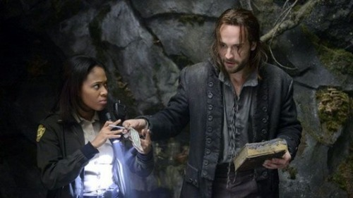 Fox picks up 'Sleepy Hollow,' film location unclear  http://www.salisburypost.com/article/20130509/SP01/130509714/1023/fox-picks-up-x2018-sleepy-hollow-x2019-film-location-unclear