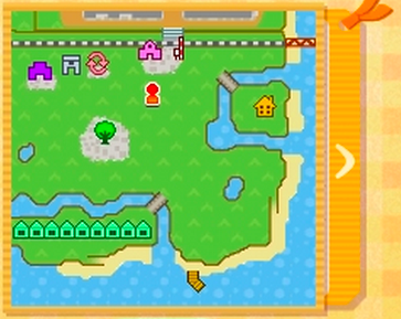 All about acnl hacks akidascrossing gumiabroncs Image collections