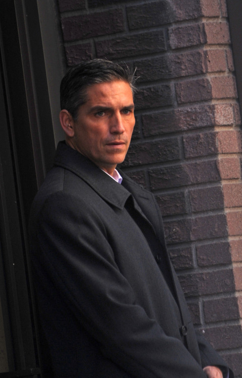 omglaurel: