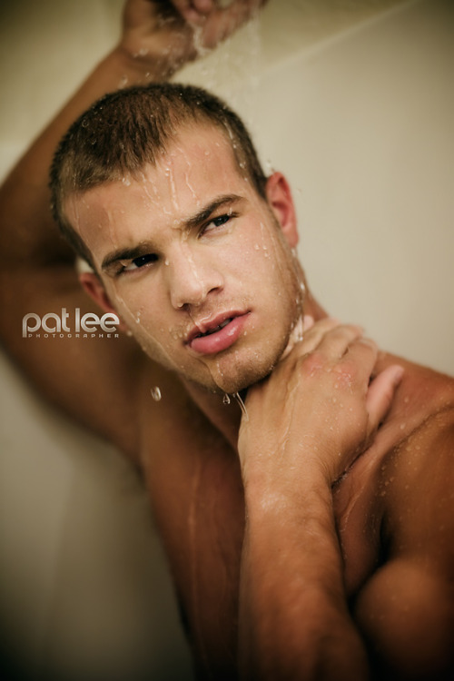 Evan | by Pat Lee http://facebook.com/patleephotographer http://patlee.net