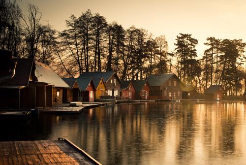 1k lake landscape my uploads nature cabin myuploads Hungary
