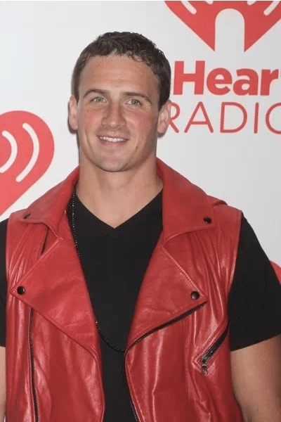 "It's been confirmed. Team USA swimming champion Ryan Lochte will be featured in his own reality TV show on Bravo called, ""What Would Ryan Lochte Do?"". The show will essentially follow the swimmer's life as he trains and prepares for Rio 2016."