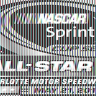 I'm watching NASCAR Sprint All-Star Race                        126 others are also watching.               NASCAR Sprint All-Star Race on GetGlue.com