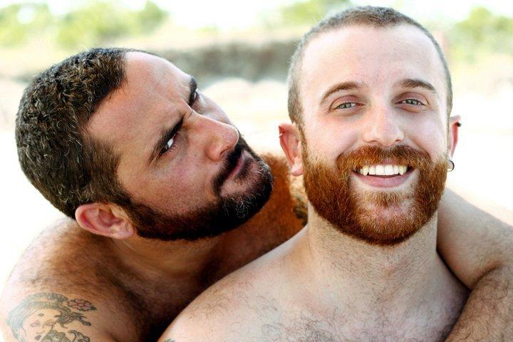 2018-06-04 05:23:22 - hairygingerman italian sexy boys beardburnme https://www.neofic.com