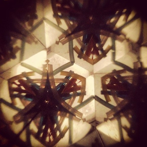 Kaleidoscopgram. #perspective #igers #instaoftheday #instafun #photooftheday #picoftheday #webstagram