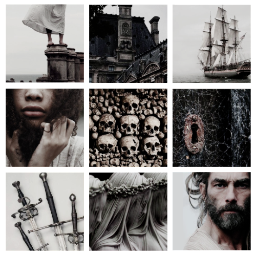 fairytaleedit fairytale edit bluebeard aesthetic meme this week on & 039;i totally didn& 039;t pick this because it has ties to the haunted mansion& 039; almost done with this section tho!! things i made