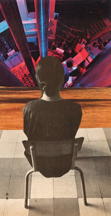 collageartbyjesse:  interrogation techniques society6  tumblr  facebook  twitter