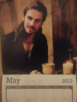 The sexiest month of the year thanks to good old killy ♡