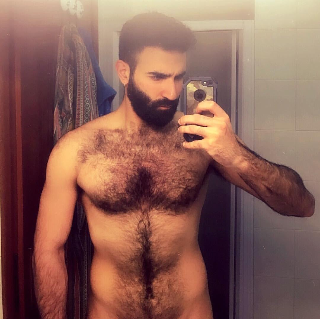 2019-01-02 23:16:45 - cernunnos138 instagram beardburnme http://www.neofic.com