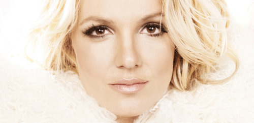 popdirection:  Should've Been A Single: Britney Spears – Up N' Down