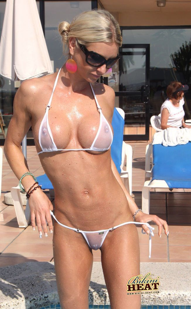 37 year old ebony milf showing the goods 10