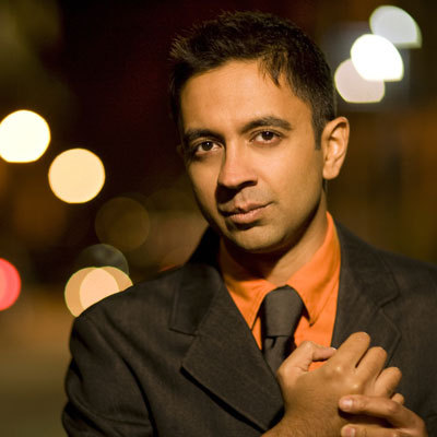 Vijay Iyer…has recently made the transition from a highly regarded jazz outlier to one of its ascendant pacesetters.