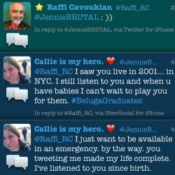 #of #course #i #sent #a #typo #but @Raffi_RC #tweeted #me !! #ahh #love #Raffi #excited #happy #pumped #woo #lifecomplete #winning #word #epic