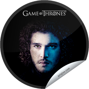 I just unlocked the Game of Thrones: Kissed by Fire sticker on GetGlue                      57 others have also unlocked the Game of Thrones: Kissed by Fire sticker on GetGlue.com                  The gods judge the Hound, but men pass their judgment on Jaime.  Share this one proudly. It's from our friends at HBO.