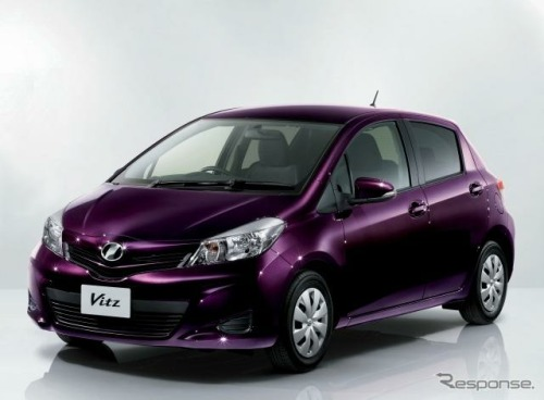 "PICTURED ABOVE: Toyota's F 'Ciel' Vitz is one of the models using Asahi's new tempered glass, that offers 99 percent UV protection and IR filtration.   Asahi auto glass blocks UV, filters out IR rays  As prolonged exposure to sunlight increasingly becomes a health hazard, causing skin problems and even cancer, automakers have started to incorporate glass that blocks harmful ultraviolet light. Japan's Asahi Glass Co (AGC) has added to its portfolio a new line of tempered front window glass called UV Verre Premium Cool on, which it says is the first of its kind to block about 99 percent of ultraviolet radiation, along with infrared (IR) rays. AGC integrated several of its technologies in glass materials, coatings and chemicals to produce UV Verre Premium Cool. During tests, the tempered glass managed to keep temperatures inside a car 2ºC (35.6ºF) lower than equivalent tempered products, therefore avoiding what the company calls ""a frizzling sensation"" – which is another way of saying ""a scorching sensation."" Skin surface temperature was kept at 39.4ºC (102.9ºF), while with other models the skin surface temperature was 41.4ºC (106.5ºF) and frizzling sensation was not avoided. The new product builds upon the company's UV Verre Premium glass launched in 2010, which blocks around 99 percent of UV rays (based on ISO 9050 standards) and has been adopted by 15 car models. For the Premium Cool version, AGC has added another layer that absorbs IR light along with making the glass stronger, so it isn't scratched when the window is being opened or closed. Besides human health issues, the sun-blocking glass improves air-conditioning performance, which consequently contributes to fuel efficiency and higher mileage. This means that on top of helping prevent cancer, the UV- and IR-resistant glass can help mitigate the car's environmental footprint. UV Verre Premium Cool on is already available on new cars such as Toyota's Vitz subcompact units the F ""Ciel"" and F ""Smart Stop."""