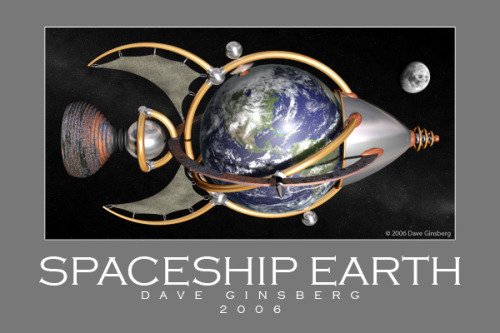 Campus news: 'Spaceship Earth' opens at planetarium; #WKU faculty member authors chapters in financial planning bookView Post
