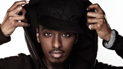 "You may have seen the recent op-ed in the New York Times by K'naan where he railed against pressures of the music industry which encouraged him to ""change the walk of his music"". It is very rare to see an artist pour out the trials and tribulations of an industry so openly and to this we were offered a front row seat. We are sure that his fans say thank you but at the same time it is worth taking a minute to analyse the profound complexities that artists in the Diaspora face particularly as it relates to a ""KINSHIP"" to their place of origin and their adopted homes. Derica Shields captured this sentiment well in her piece for OkayAfrica where she notes the balance of romanticizing an artist's ""true voice"" and the need to engage with the present populace. Read K'naan's op-ed here and Derica's piece here. Enjoy!"