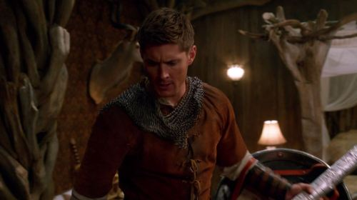 Season 8 Episode 11: LARP and the Real Girl