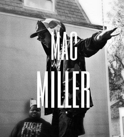 follow for more mac miller:) http://macmiller-nation.tumblr.com/