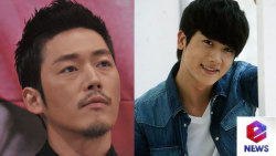 "mblaqattack:  130521 [NEWS] ZE:A's Hyung Sik and Jang Hyuk to Join 'Real Man,' MBLAQ's Mir to Leave    ZE:A's Park Hyung Sik and actor Jang Hyuk are set to shake things up on  MBC's Real Man as the show's newest members, while MBLAQ's Mir will be exiting the show – for good this time. The show's producer said, ""Jang Hyuk and Park Hyung Sik have decided to join 'Real Man'  as new members and will participate in the filming on May 27."" Meanwhile, Mir, who has bounced back and forth from the show, will be leaving  the show permanently because of conflicts in schedule with MBLAQ's activities. Real Man is a variety show that throws celebs into army life  to experience the training and everyday life of soldiers. Photo credit: enews DB   Source: enewsworldReuploaded: ashajyothi @ mblaqattack.net Posted: rightbesidejoon@mblaqattack.net DO NOT MODIFY, DELETE AND/OR REMOVE CREDITS WHEN TAKEN OUT OF MBLAQATTACK"