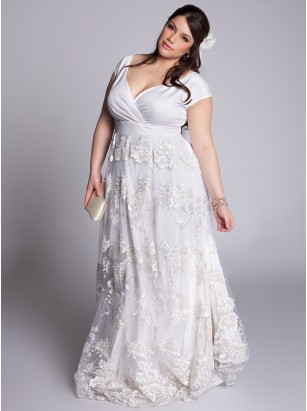 juicyjacqulyn:  um YES YES YES who wants to get married. I've found my dress