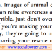 thefurmom:  Easy Social Media Tips for Animal Rescue Groups will be available for free on Amazon.com May 2-3!  If you love helping animals, check out this great resource for helping rescue groups.
