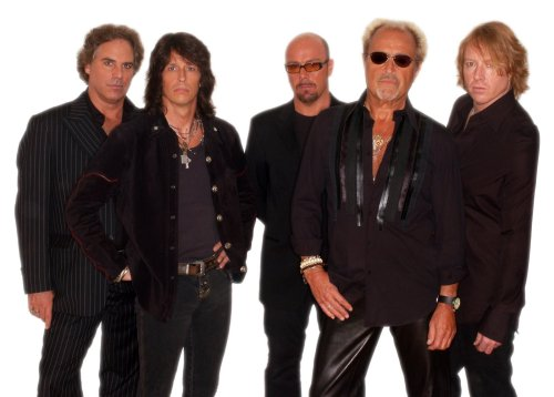 "Las Vegas Academy to perform with Foreigner at Sunset Station in Las Vegas Saturday, May 11, 2013 at 8 p.m.  LAS VEGAS – May 3, 2013 – Multi-platinum rockers Foreigner are returning to Las Vegas with a special performance at the Sunset Amphitheater inside Sunset Station on Saturday, May 11 at 8 p.m. During the performance, students from the Las Vegas Academy's renowned choir program will join the band on-stage to perform the classic hit ""I Want to Know What Love Is.""   Las Vegas Academy students will also sell Foreigner CD/DVD sets with proceeds going towards The Grammy Foundation, which provides funds for high school music programs to help keep music education alive. In addition, the band will make a donation to the school's choir program.   Tickets are $24.95, $37.95, $49.95, $59.95 and $74.95 plus tax and applicable fees and go on sale Friday, Feb. 22 at 10 a.m. Doors open at 7 p.m. and guests under 21 must be accompanied by an adult. Tickets can be purchased at any Station Casinos Reward Center and The Fiestas, by logging onto www.sclv.com/concerts or through Ticketmaster at (800) 745-3000 or www.ticketmaster.com. For complete tour details, visit www.foreigneronline.com.   With more than 70 million albums sold worldwide and six albums that have achieved platinum certification or higher, Foreigner is one of the most successful rock bands of all time. The band's eponymous debut album was released in 1977 and featured the singles, ""Feels Like the First Time,"" ""Cold as Ice"" and ""Long, Long Way From Home."" The album sold more than four million copies in the United States and established Foreigner as one of the world's top rock bands.   The band continued their success with the album Double Vision, which features the single ""Hot Blooded"" and achieved 7 x platinum certification. Following the release of their fourth studio album, 4 which peaked at number one on the Billboard 200 chart, the band released Agent Provocateur. In addition to selling more than three million records, the album featured the band's most successful single to date, ""I Want to Know What Love Is,"" which peaked at number one on the Billboard Hot 100 chart. The band's 2009 album, Can't Slow Down, peaked at 29 on the Billboard 200. The band's most recent album, the three-disc Feels Like the First Time, was released in 2011.   Las Vegas Academy Established In 1992, the Las Vegas Academy is a magnet school, which brings together culturally diverse students from all over Clark County. On August 22, 1993, 735 excited students entered the doors of the new Academy to pursue international studies and the performing arts. Because the program flourished during its first year, the decision was made to add the Visual Arts component. One year later, In August of 1994, more than 1,100 students were enrolled In the Academy, and the school became one of the most popular programs in the Clark County School District. Today, more than 1300 students enjoy this nationally-recognized school   About Sunset Station Sunset Station is located on more than 98 acres in Henderson, Nev., one of the Las Vegas Valley's fastest growing communities. Opened in 1997, Sunset Station is the Company's fifth property and features more than 100,000 square feet of gaming, entertainment and hotel space including more than 13,000 square feet of meeting space, 457 standard rooms and suites and more than 7,000 parking spaces, including garage and surface parking. Sunset Station is located at 1301 West Sunset Rd., Henderson, NV 89014. For more information, please visit www.sunsetstation.com or call (702) 547-7777  Via +Stardust Fallout Media www.stardustfallout.com"