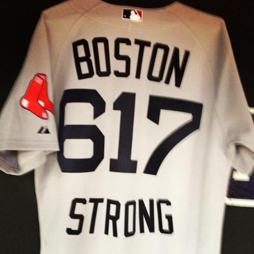 THIS. (pic courtesy @WEEI)