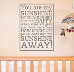 creamerandjuice:  sunshine-8:  my only sunshine :)  ❤❤Sunshine posts