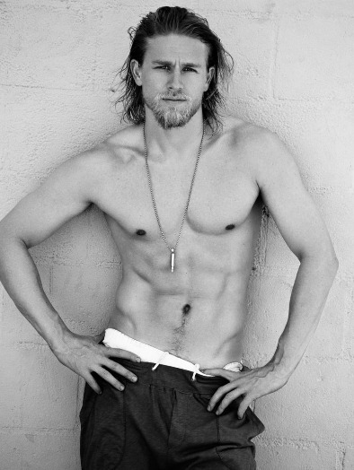 rosecoloredlove:  cant wait for the next season of SOA!!!!