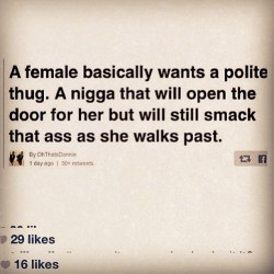 smiling-with-a-brokenheart:  lilcookiz:  i laughed wen i read this lol   Lmfaoo