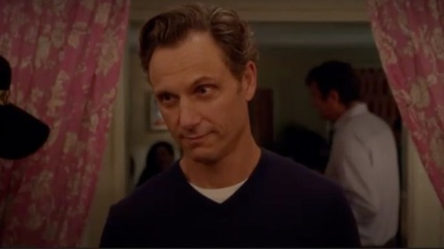 tony goldwyn all I wish sandal scandalabc hot AF