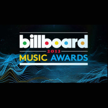 Looking forward to playing @Billboard Music Awards on Sunday! Get your TVs ready…May 19 8|7c on ABC. #BBMAView more The Band Perry on WhoSay
