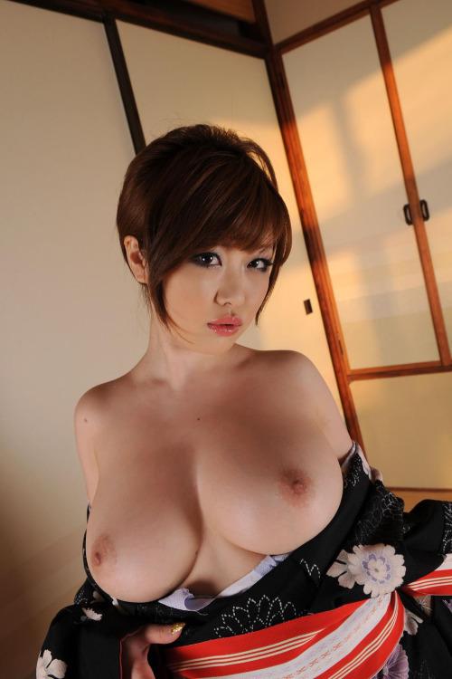 Hot asian girl banged