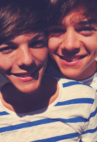 directioner-rusher-forvever:  I miss fetus Larry :(