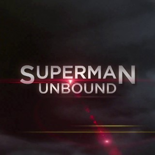 "I'm watching Superman: Unbound    ""Time to check out DC's latest animation film.""                      Check-in to               Superman: Unbound on GetGlue.com"