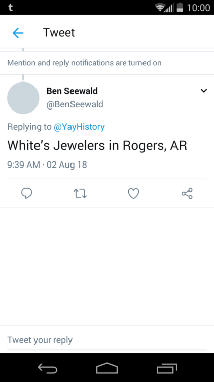 sweetfellowship: