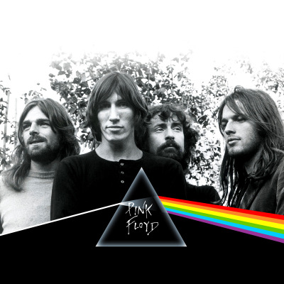 roeters1:  pink floyd - Google Search on We Heart It - http://weheartit.com/entry/62008319/via/roeters1   Hearted from: http://959thehawk.com/2013/03/21/pink-floyd-celebrate-40th-anniversary-of-dark-side-of-the-moon/
